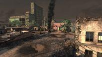 Red Orchestra 2: Heroes of Stalingrad - Screenshots - Bild 5