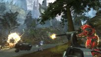 Halo: Combat Evolved Anniversary - Screenshots - Bild 9