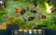 King's Bounty: Legions - Screenshots - Bild 17