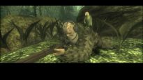 Metal Gear Solid HD Collection - Screenshots - Bild 9