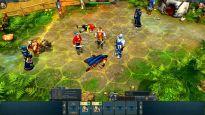 King's Bounty: Legions - Screenshots - Bild 10