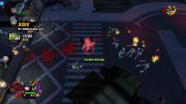 All Zombies Must Die! - Screenshots - Bild 3