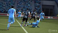 FIFA 12 - Screenshots - Bild 15