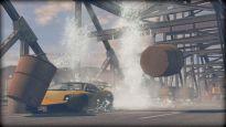 Driver: San Francisco - Screenshots - Bild 25