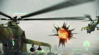 Ace Combat: Assault Horizon - Screenshots - Bild 31
