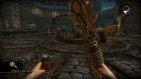 Rise of Nightmares - Screenshots - Bild 20