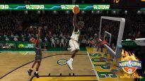 NBA JAM: On Fire Edition - Screenshots - Bild 2