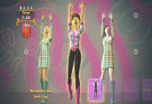 Country Dance 2 - Screenshots - Bild 32