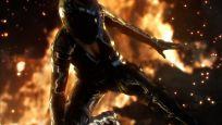 Tekken Hybrid - Screenshots - Bild 2