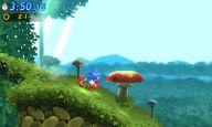 Sonic Generations - Screenshots - Bild 8