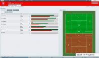 Football Manager 2012 - Screenshots - Bild 41