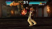 Tekken Hybrid - Screenshots - Bild 26