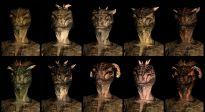 The Elder Scrolls V: Skyrim - Artworks - Bild 2