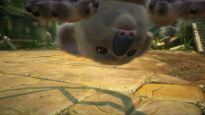 Kinectimals: Now with Bears - Screenshots - Bild 8