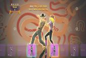 Country Dance 2 - Screenshots - Bild 55