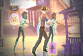 Country Dance 2 - Screenshots - Bild 59
