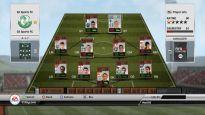 FIFA 12 - Screenshots - Bild 9