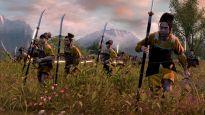Total War: Shogun 2 DLC: Rise of the Samurai - Screenshots - Bild 4