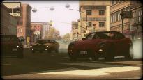 Driver: San Francisco - Screenshots - Bild 1