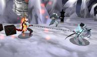 Shinobi 3DS - Screenshots - Bild 4