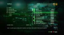 Ace Combat: Assault Horizon - Screenshots - Bild 48