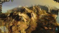 King Arthur II - Screenshots - Bild 10
