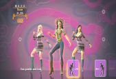 Country Dance 2 - Screenshots - Bild 12