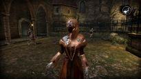 Rise of Nightmares - Screenshots - Bild 18