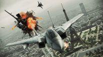 Ace Combat: Assault Horizon - Screenshots - Bild 27