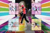 We Dance - Screenshots - Bild 1