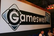 gamescom 2011 Fotos: Donnerstag - Artworks - Bild 41
