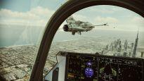 Ace Combat: Assault Horizon - Screenshots - Bild 98