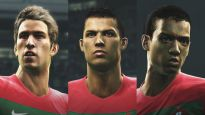 Pro Evolution Soccer 2012 - Screenshots - Bild 15