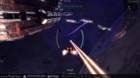 Black Prophecy Episode 2: Species War - Screenshots - Bild 4
