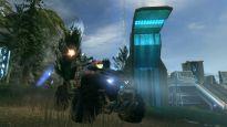 Halo: Combat Evolved Anniversary - Screenshots - Bild 5