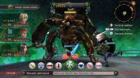 Xenoblade Chronicles - Screenshots - Bild 10