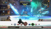 Xenoblade Chronicles - Screenshots - Bild 5