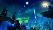 Wildstar - Screenshots - Bild 60