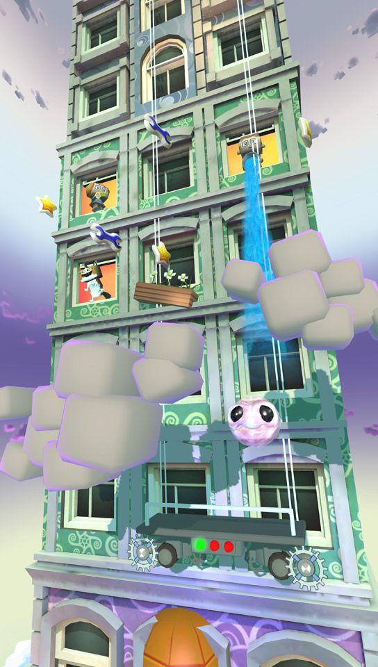 Little Deviants - Screenshots - Bild 12