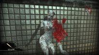 Rise of Nightmares - Screenshots - Bild 6