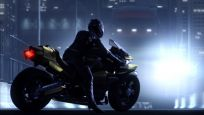 Tekken Hybrid - Screenshots - Bild 1