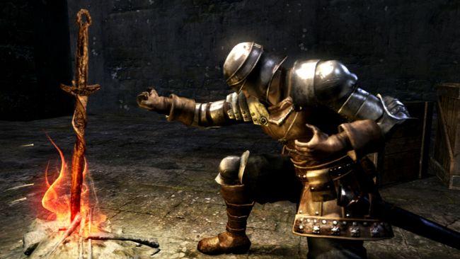 Dark Souls - Screenshots - Bild 15