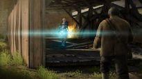 Resistance 3 - Screenshots - Bild 13