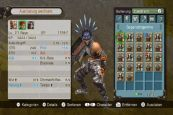 Xenoblade Chronicles - Screenshots - Bild 25
