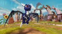 Skylanders: Spyro's Adventure - Screenshots - Bild 6