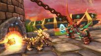 Skylanders: Spyro's Adventure - Screenshots - Bild 5