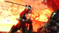 Ninja Gaiden 3 - Screenshots - Bild 2