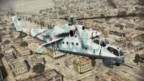 Ace Combat: Assault Horizon - Screenshots - Bild 77