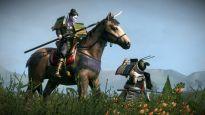 Total War: Shogun 2 DLC: Rise of the Samurai - Screenshots - Bild 9