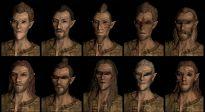 The Elder Scrolls V: Skyrim - Artworks - Bild 19